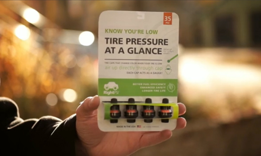 tire_pressure_at_a_glance